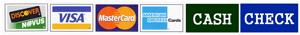 boulder_cards