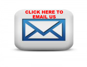 mail_icons