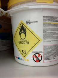 Hazardous Materials Can be Recycled Image for Why We Love Junk Removal and You Should Too