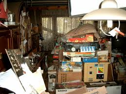 Full Property Clean Outs with Junk Garbage Removal