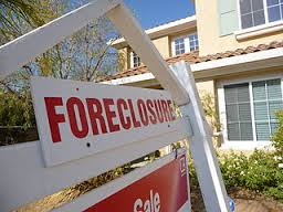 How to Clean Out a Foreclosure