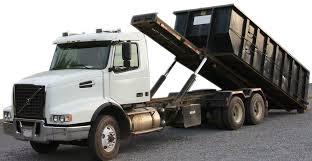 Should I Rent a Dumpster or Hire a Junk Removal Company?