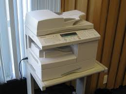 What to do With Old Office Equipment