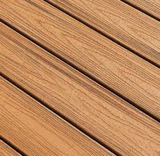 How to Dispose of Composite Decking