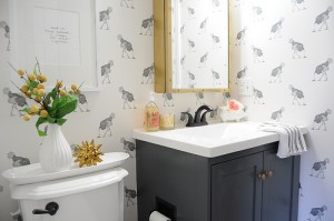Minor Bathroom Remodel Tips