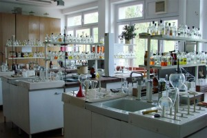 hospital and laboratory clean out 2 (1)