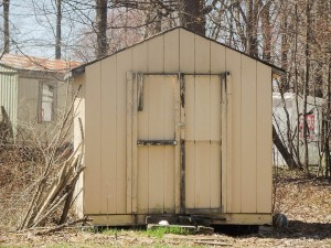 shed removal_1