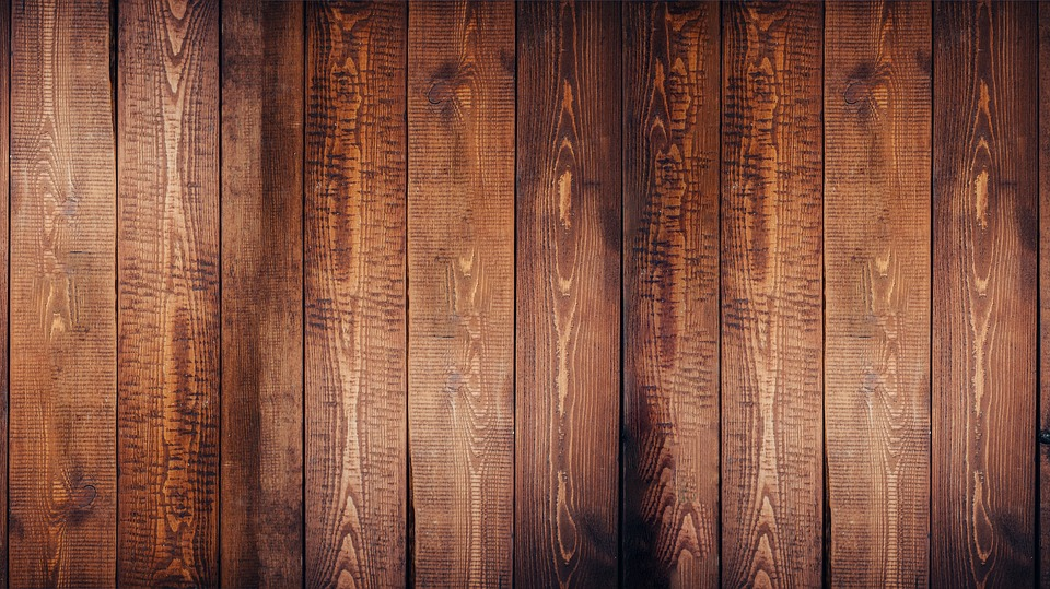 When to Refinish and Replace Hardwood Floors