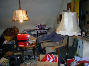 What to Look for in a Hoarding Cleanup Service