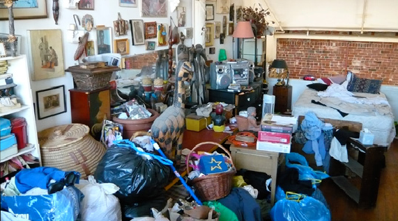 Top House Hoarding Cleanout Rehab Tips