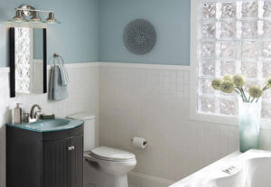 How to Do Bathroom Remodeling Prep