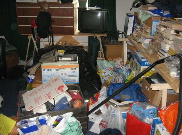 hoarding clean outs_1