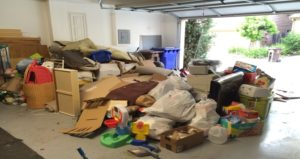 Brentwood Junk Removal Service Advantages