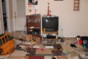 Top Oakland Rental Home Cleanout Mistakes