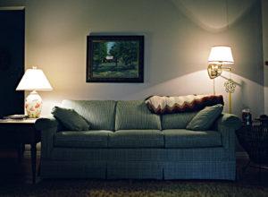 estate home options