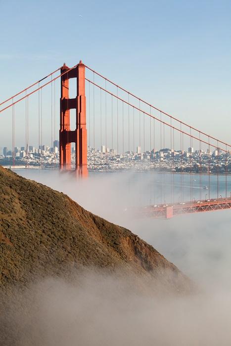 Furniture removal in San Francisco CA