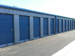 self storage unit fee reduction