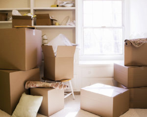 money-saving moving tips