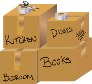 moving day preparation tips