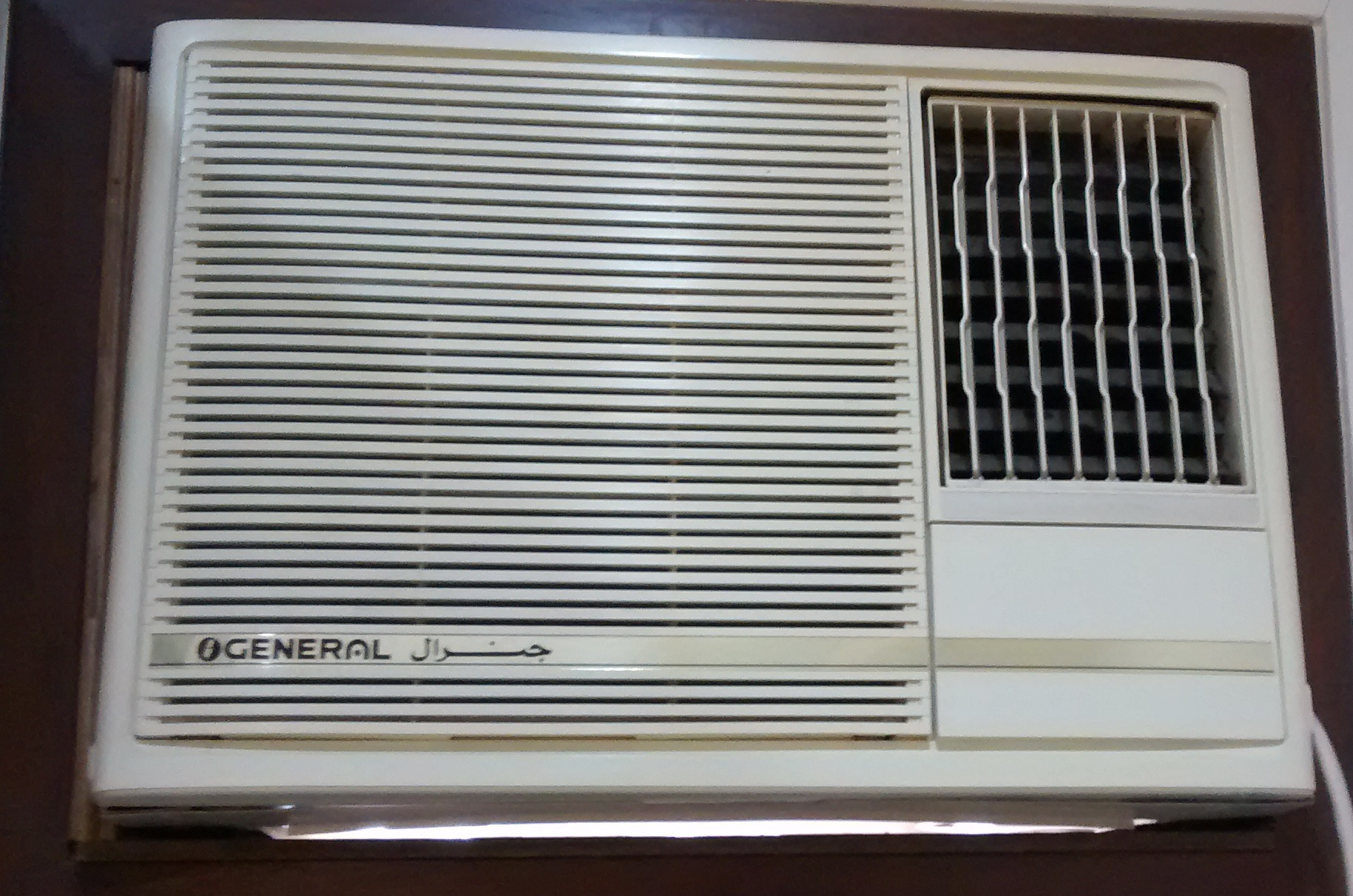 Junk Removal How To Uninstall A Window Air Conditioner In