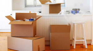 junk removal moving tips