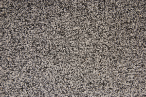 Indoor-Outdoor Carpet Removal Guide for Orinda Property Owners