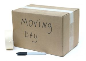 new office moving tips