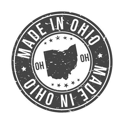 Furniture removal in Ohio
