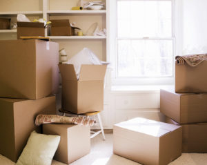 Top Moving Tips You can Use in McKinleyville and Beyond