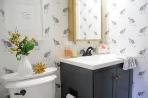 DIY bath remodeling tips