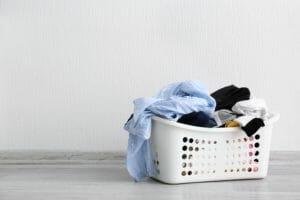 closet-laundry space conversion