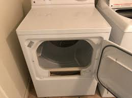 Old Clothes Dryer Troubleshooting Guide Byron Residents can Use