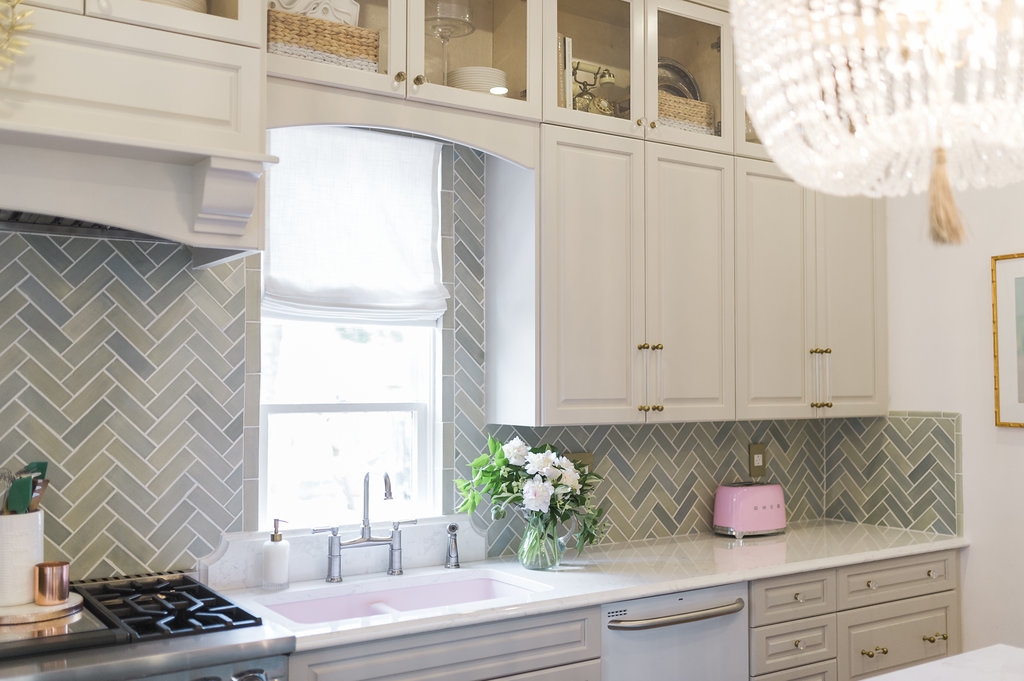 DIY Kitchen Cabinet Makeover Guide for Chico Residents |
