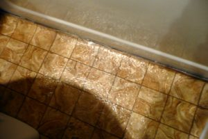 Linoleum Floor Removal Guide Chowchilla Residents can Use