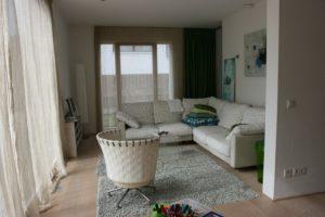 living room furniture disposal