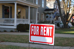 Top Rental Clean Out Mistakes Belden Owners Make