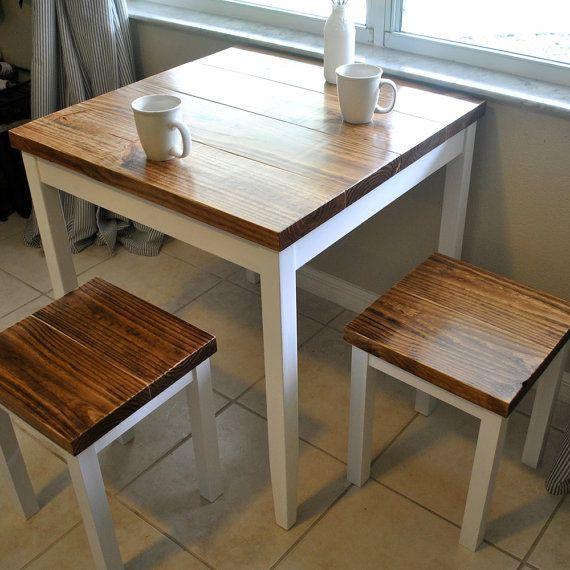 breakfast table set disposal