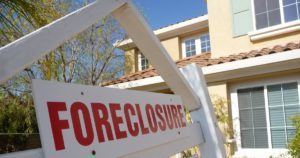 foreclosure clean out guide