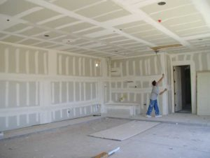 Aliso Viejo Garage to Apartment Conversion Tips and Tricks