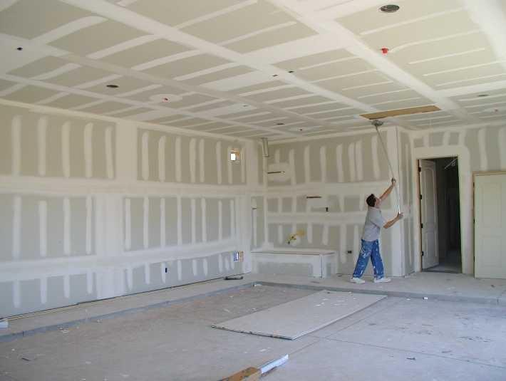 garage to apartment conversion