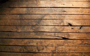 Cotati Hardwood Replacement Clues to Heed