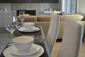 home staging tricks