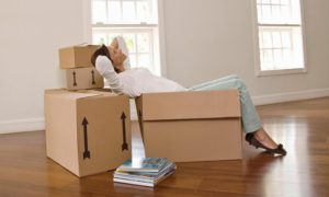 Top Alameda Moving Time Tips and Tricks You can Use