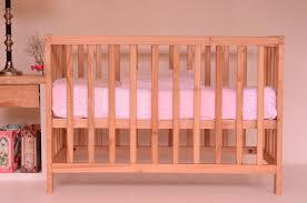 baby furniture disposal
