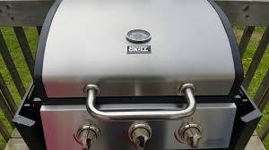 Menlo Park Outdoor Grill Disposal Options