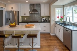 Alameda Cabinet Refacing Hacks You can Use