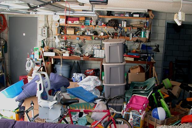 Most Common Orinda Rental Property Clean Out Mistakes to Avoid