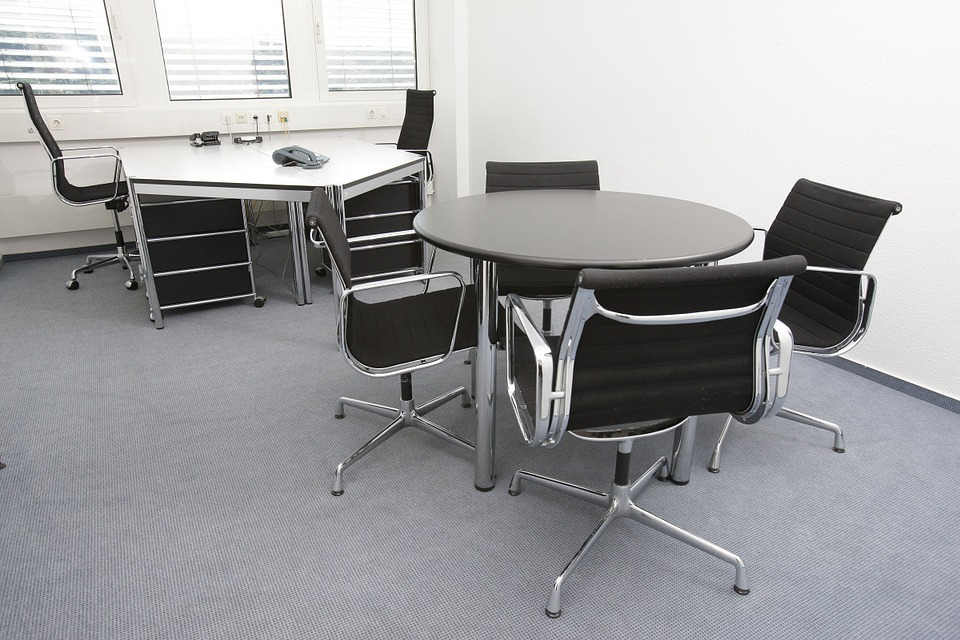 Hercules Professional Office Furniture Removal Hacks You can Use