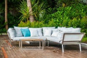 patio furniture disposal hacks