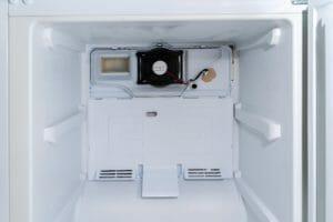 refrigerator disposal